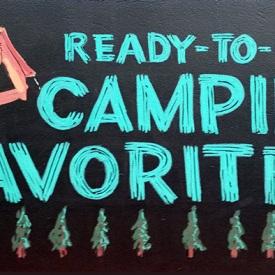 handpainted-sign-camping-favorites-optimized
