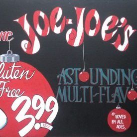 handpainted-sign-candy-cane-joe-joes-for-christmas-optimized