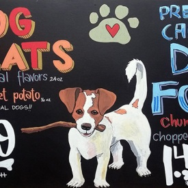 handpainted-sign-dog-treats-optimized