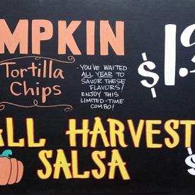 handpainted-sign-fall-harvest-snacks-optimized
