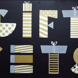 handpainted-sign-holiday-gift-sets-optimized