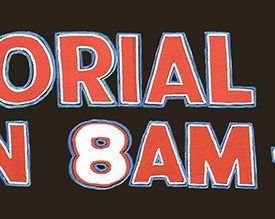 handpainted-sign-memorial-day-holiday-hours-optimized