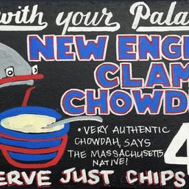 handpainted-sign-new-england-chowder-patriots-super-bowl-chowder-optimized