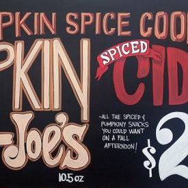 handpainted-sign-pumpkin-spice-cookies-optimized