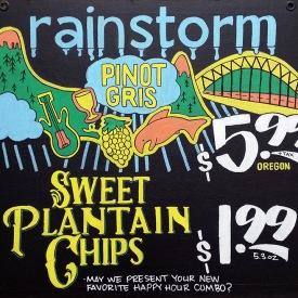 handpainted-sign-rainstorm-wines-optimized