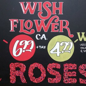 handpainted-sign-roses-optimized