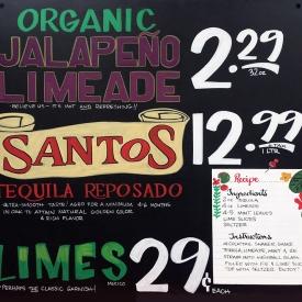 handpainted-sign-santos-tequila-recipe-optimized