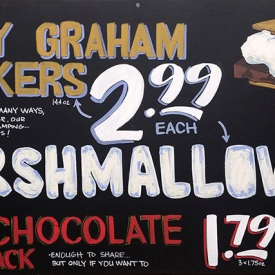 handpainted-sign-smores-optimized