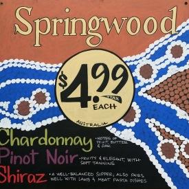 handpainted-sign-springwood-wines-optimized