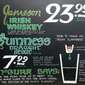 handpainted-sign-st-patricks-day-irish-slammer-web-optimized