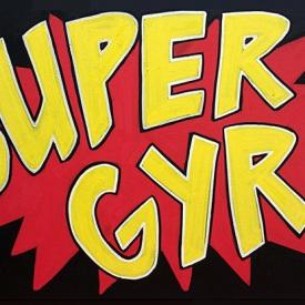 handpainted-sign-superhero-gyro-optimized