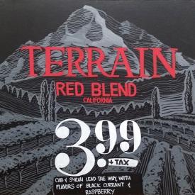 handpainted-sign-terrain-wine-optmized