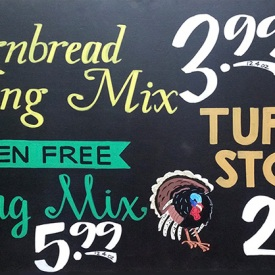 handpainted-sign-thanksgiving-ingredients-optimized