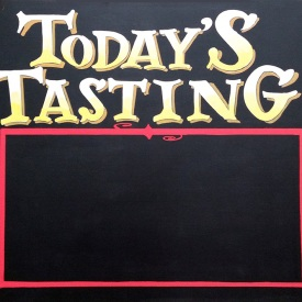 handpainted-sign-todays-tasting-optimized