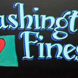 handpainted-sign-washington-finest-food-optimized