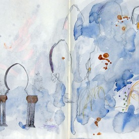 sketchbook-project-page-40-and-41