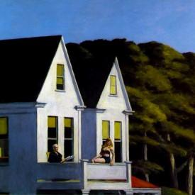 February 16-Hopper