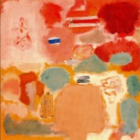 21, Mark Rothko, 1949