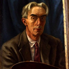 Roger Fry, by Roger Fry, 1930-1934